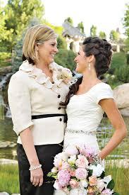 Rachel Parcell Home Flashback Friday Rachel Drew U2013 Utah Valley Bride