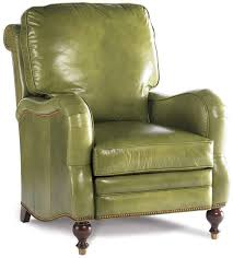 best 25 eclectic recliner chairs ideas on pinterest orange open