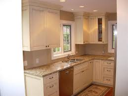 kitchen furniture kitchen cabinet company slogansthe definition