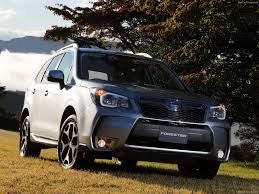 subaru forester xt 2016 subaru forester 2014 pictures information u0026 specs