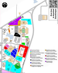 Lsu Parking Map Football Schedule Arkansas State Athletics Official Web Site