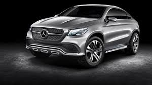 crossover mercedes mercedes crossovers suvs will all be renamed autoweek