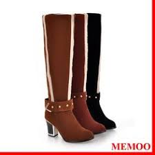 buy boots china cheap boots pu buy quality boots directly from china boots