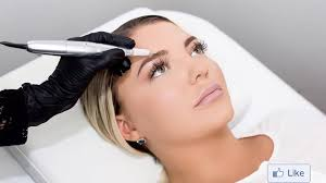 Makeup Classes Austin Posh Permanent Makeup U0026 Microblading Austin Home Facebook