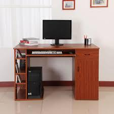 Desk With Printer Storage Home Office Printer Storage Innovation Yvotube Com