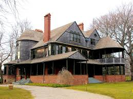 Arts And Crafts House Plans Surprising Shingle Styled American Arts Crafts House Interior The