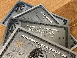 best cards which is the best amex platinum card frequent miler