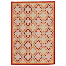 Hagerstown Rug Outlet Larber Gray Large Rug By Signature Design By Ashley Wolf And
