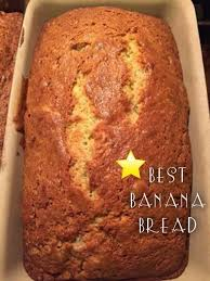 Old Country Buffet Recipes by Banana Dessert Recipes Facebook