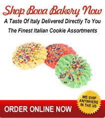 bova s bakery the best italian cookies in boston bova s bakery