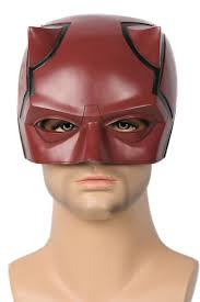 compare prices on daredevil mask online shopping buy low price