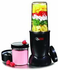 nuwave twister 22091 7 piece multi purpose blender amazon ca