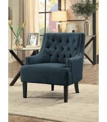 Contemporary Accent Chair Accent Seating Contemporary Accent Chair Maranatha Furniture