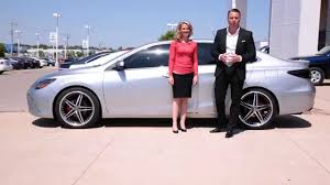 nissan altima 2016 customer review 2015 toyota camry vs 2015 nissan altima okc customer review youtube