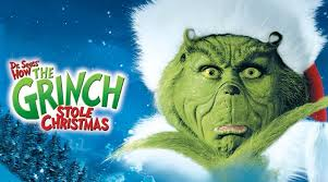how the grinch stole lizardmedia co
