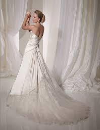 designer wedding dresses 2010 tolli 2011 bridal collection the fashionbrides