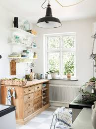 swedish home my scandinavian home a lovely swedish home full of flea market finds