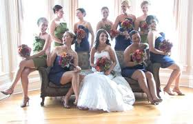 chicago wedding videographer wedding videography chicago services sureshot productions