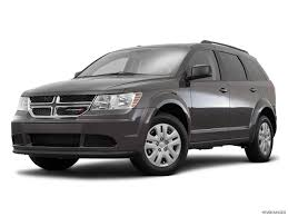 Dodge Journey 2010 - dodge expert reviews