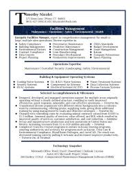 Hotel General Manager Resume Samples by Sample Resume General Manager Hotel