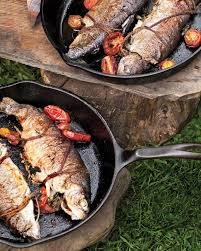 Seafood Recipes For Entertaining Martha by 346 Best Great Grilling Recipes Images On Pinterest Food Martha