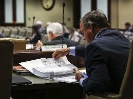 Arkansas How To Travel On A Budget images After gripes over high profile rulings legislators dispute JPG