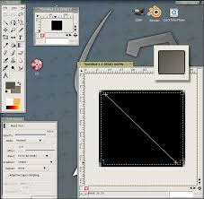 gimp design 245 best gimp tips images on photo editing gimp