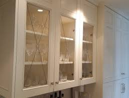 custom kitchen cabinets made to order unique custom made kitchen cabinet glass inserts chester
