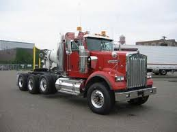 kenworth w900 heavy spec for sale total vision products