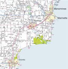 Fallout 3 Interactive Map Maps Google Com Washington Dc World Map Rug