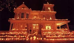 top ten pumpkin countdown ripley u0027s believe it or not