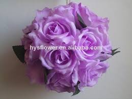 Polyester Flowers - 193 best floral ball images on pinterest kissing ball marriage