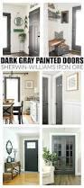 painting front door blue front door paint colors qrcfun
