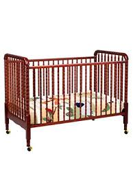 Cherry Baby Cribs by Best 25 Best Baby Cribs Ideas On Pinterest Baby Sleeper Rocker