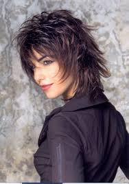 mod le coupe de cheveux femme modele coupe de cheveux 54 images trouver modele coupe de