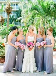 slate blue bridesmaid dresses 57 best images about blue bridesmaid dresses on blue