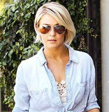 julia hough new haircut the 25 best julianne hough short hair ideas on pinterest