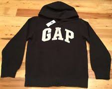 gap kids sweatshirt ebay