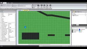 how to make doodle jump in gamesalad construct 2 jump tutorial platforming mechanic