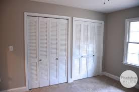 Wood Sliding Closet Door by Tropical Wood Sliding Closet Doors At Lowes Roselawnlutheran