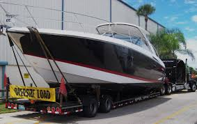 car shipping rates u0026 services boat u0026 yacht transport u0026 shipping quote compare boat shipping costs