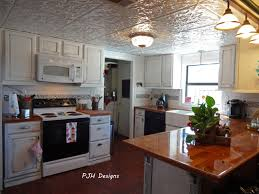 kitchen ceiling ideas pictures small dining room ideas with tile tin kitchen ceiling tiles home