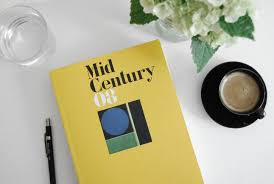 Home Interiors Furniture by Mid Century Magazine The Best Of 20th Century Interiors And Furniture