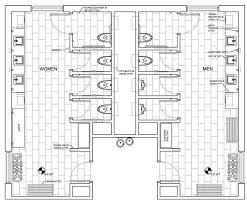ada bathroom ideas pictures alluring ada bathroom design home