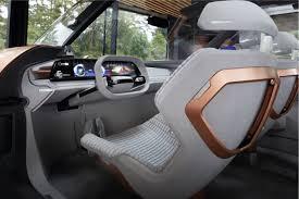 real futuristic cars new futuristic concept car u0026 home by renault u2013 unsorted
