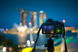 best low light dslr camera the 9 best cameras for low light photography borrowlenses blog