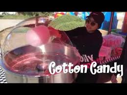 cotton candy rental cotton candy how to operate cotton candy rental temecula cotton