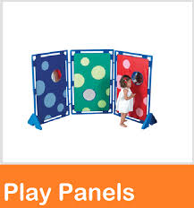 Daycare Room Dividers - daycare furniture nap cots child care nap cots preschool tables