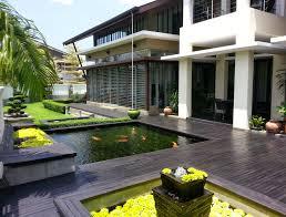 forte 2 storey bungalow at bukit jelutong shah alam your real