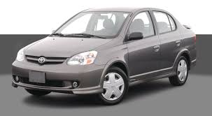amazon com 2005 chevrolet aveo reviews images and specs vehicles